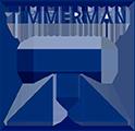 Timmerman-alkmaar.nl