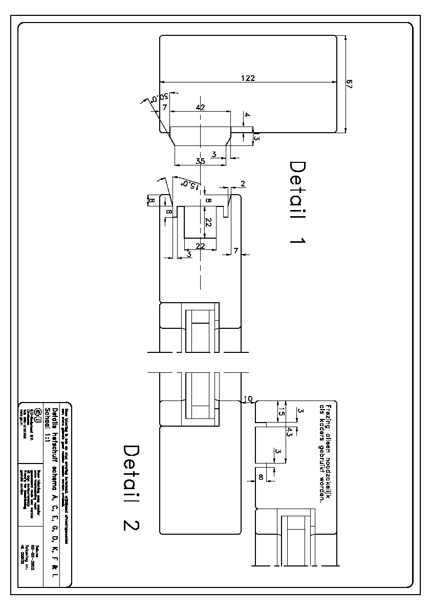 Overzicht V Auto Electrical Wiring Diagram