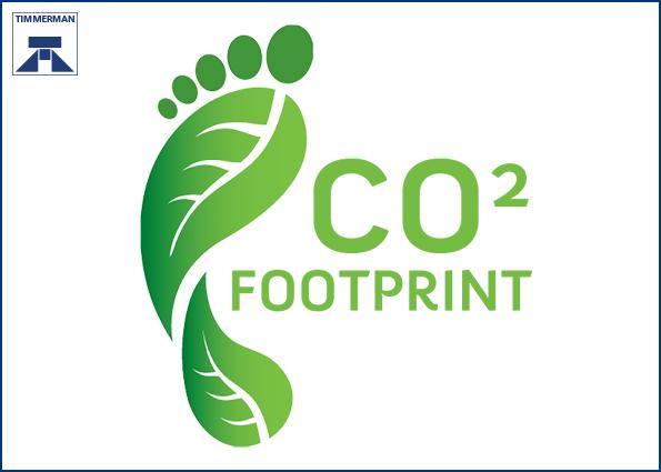 Verpakkingen en CO2